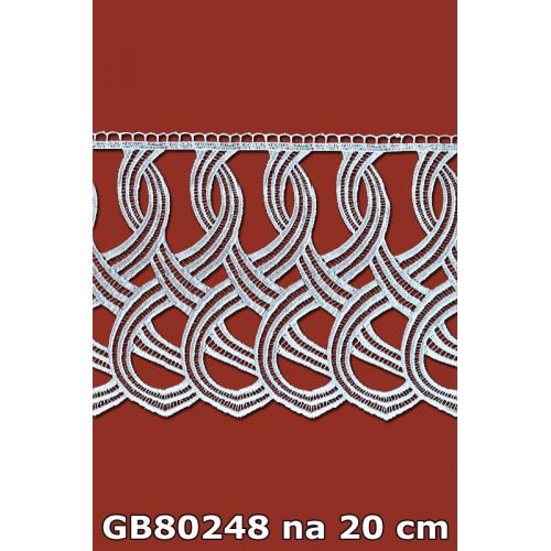 GB80248/20-BIEL