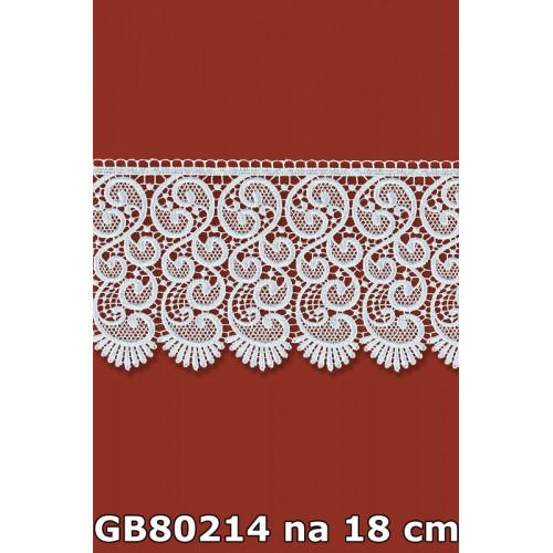 GB80214/18-KREM