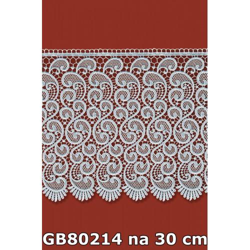 GB80214/30-BIEL