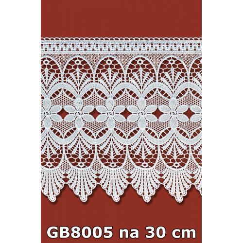 GB8005/30-BIEL