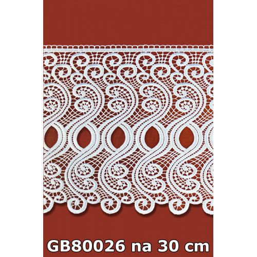 GB80026/30-BIEL