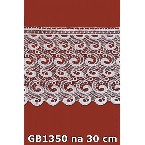 GB1350/30-BIEL